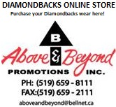 Diamondbacks Wear! Follow the link to the ordering page.