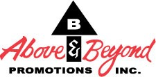 Above & Beyond Promotions