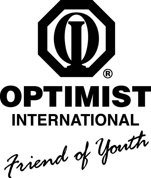 Optimist Club of Thorndale