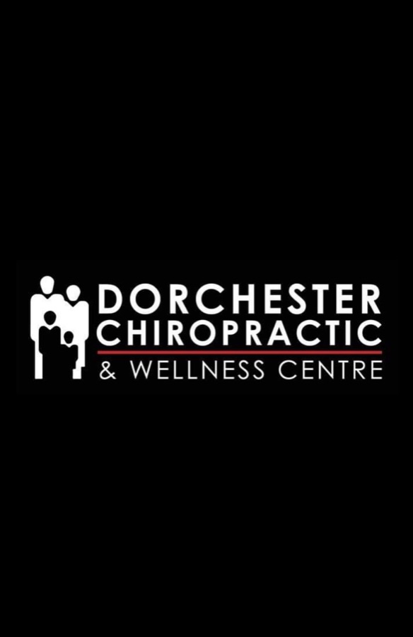 Dorchester Chiropractic & Wellness Centre
