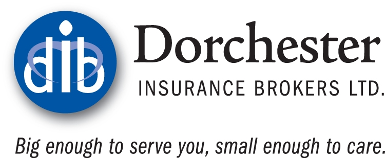 Dorchester Insurance Brokers