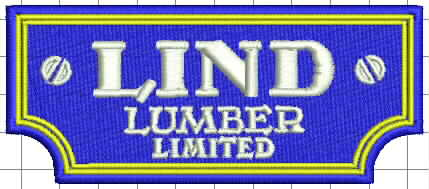 Lind Lumber Ltd.