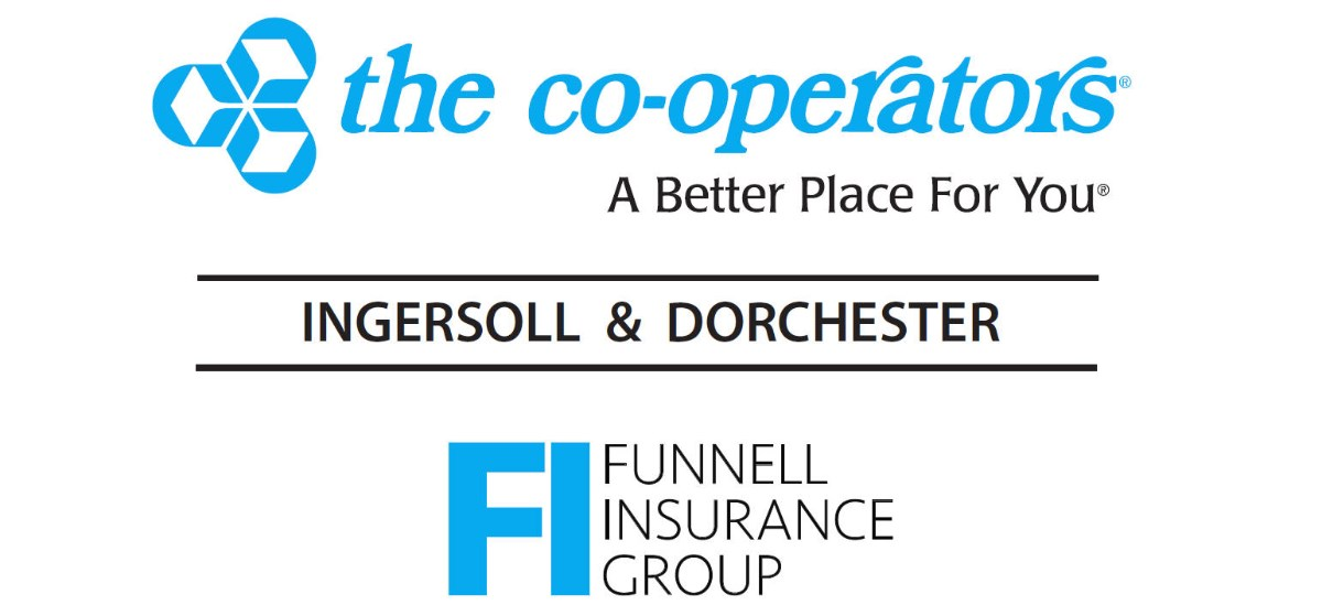 The Co-Operators / Funnel Insurance Group